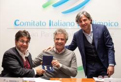 Olimpiadi invernali del 2026, il Cip Toscana pronto a essere protagonista