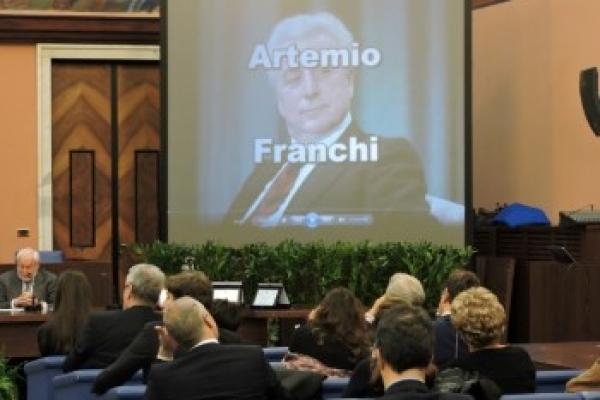 i-presenti-alla-cerimonia-nel-salone-d-onore-del-coni425B5B52-776C-9F71-212A-962AC843C332.jpg