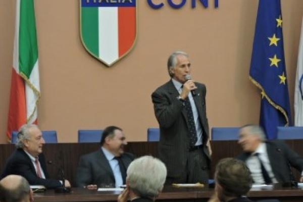 il-presidente-del-coni-giovanni-malago872C02F1-4754-7E9F-302A-338D577F04B3.jpg