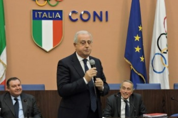 il-saluto-del-segretario-generale-del-coni-roberto-fabbricini55F9CDF5-D5D1-A524-31AC-BD9AB51C324C.jpg